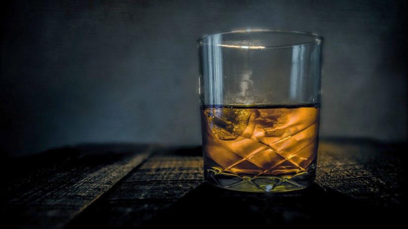 Удар по бизнесу: в Шотландии производители виски и бекона опасаются последствий брексита