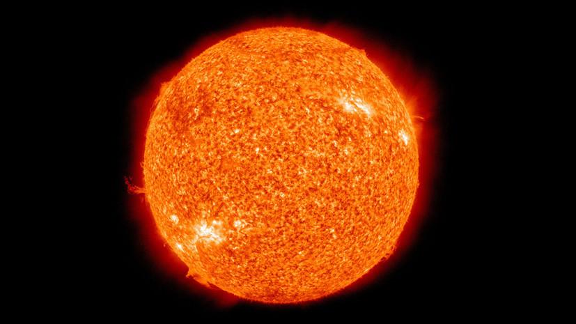 Навстречу звезде: зачем NASA отправляет космический аппарат к Солнцу