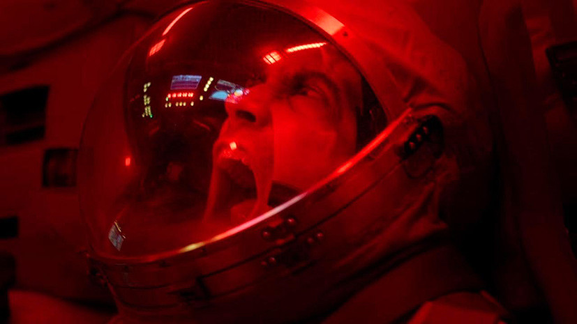 От тренера Лобановского до жизни на Марсе: фильмы, которые стоит посмотреть в марте