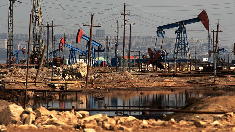 С нефтяным акцентом: чему был посвящён визит президента Грузии в Минск