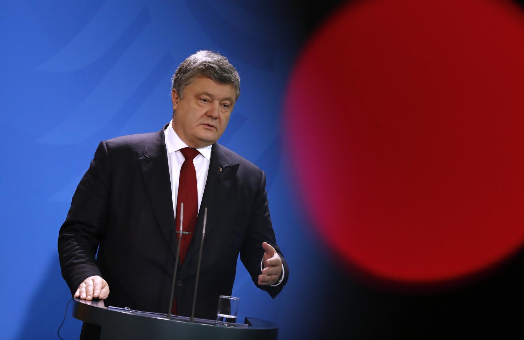 Тайные поставки: почему Украина отрицает закупку угля у России