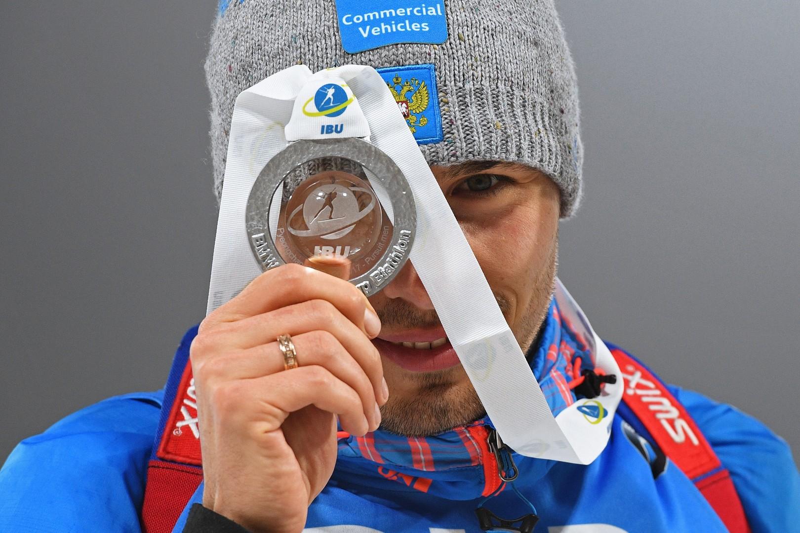 «Фуркад — лучший на планете»: Шипулин о своём серебре и триумфе француза на этапе КМ