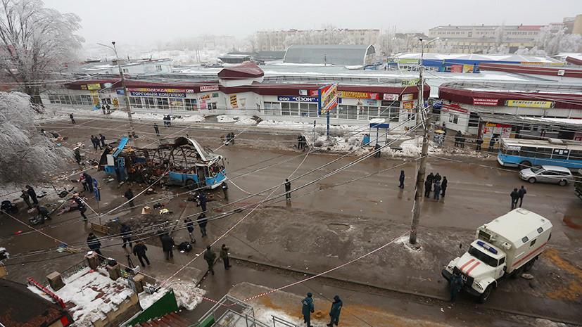 В Дагестане обезвредили связанную с ИГ бандгруппу
