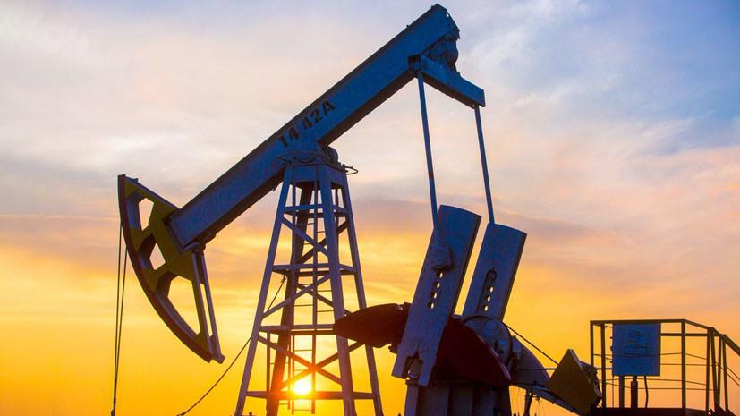 Хватит нефти: член ОПЕК Кувейт отказывается от сырьевого экспорта