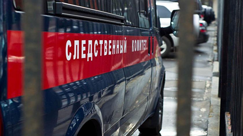 Следствие изучает обстоятельства убийства бывшего топ-менеджера «Роскосмоса»