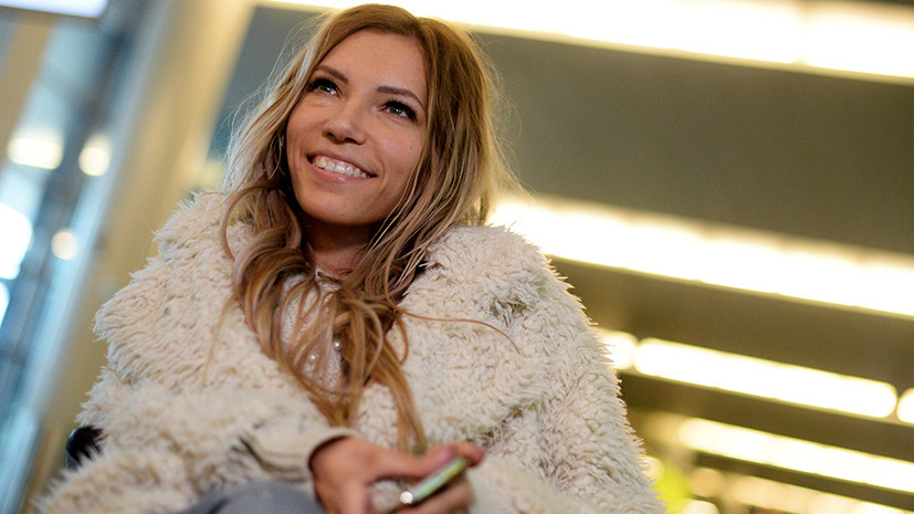 «Начало конца Евровидения»: как эксперты оценивают запрет Киева на въезд Самойловой