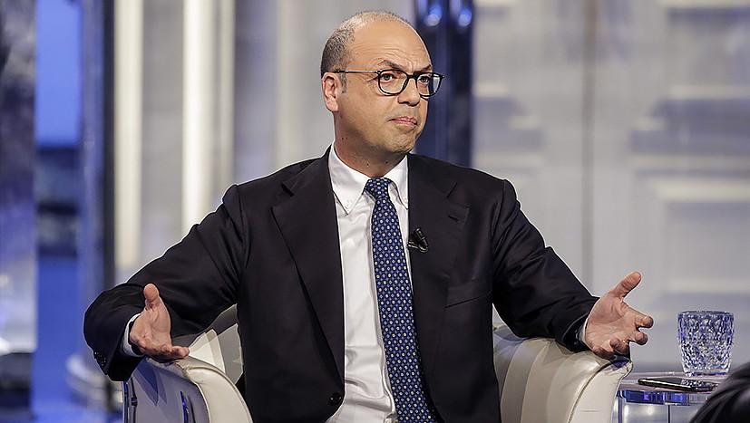 Глава МИД Италии надеется на возвращение России в G8