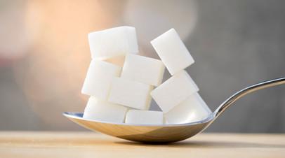 Сладкие перспективы: чем обернётся снятие ограничений на производство сахара в Евросоюзе