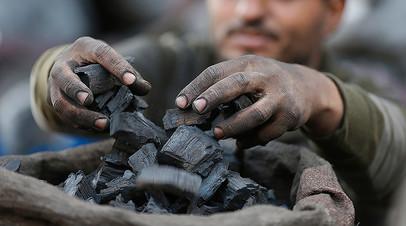 США вернулись к «грязной добыче»: Дональд Трамп развивает угольную промышленность