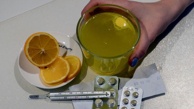почему одинокие люди хуже переносят симптомы простуды