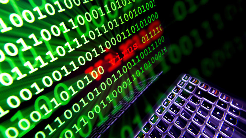 Минюст США предъявил обвинения российскому программисту в Испании