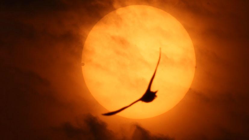 Тайна второй планеты: чего ожидать от исследований Венеры