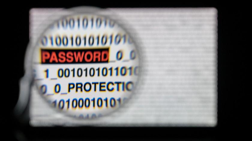 Чужими руками: как разоблачение шпионской программы ЦРУ повлияет на миф о русских хакерах