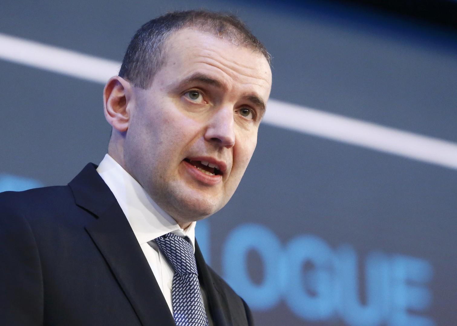 «Диалог полезен в международных делах»: президент Исландии дал интервью RT