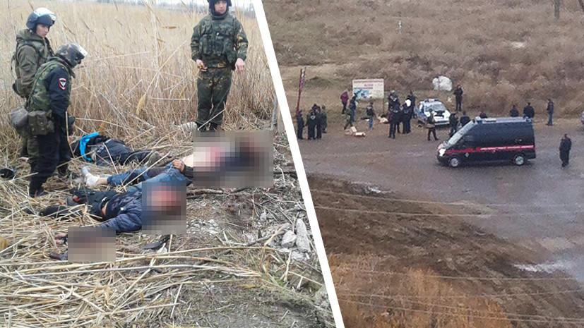 https://rus.rt.com/russian/images/2017.04/original/58e5db90c3618815578b45c0.jpg