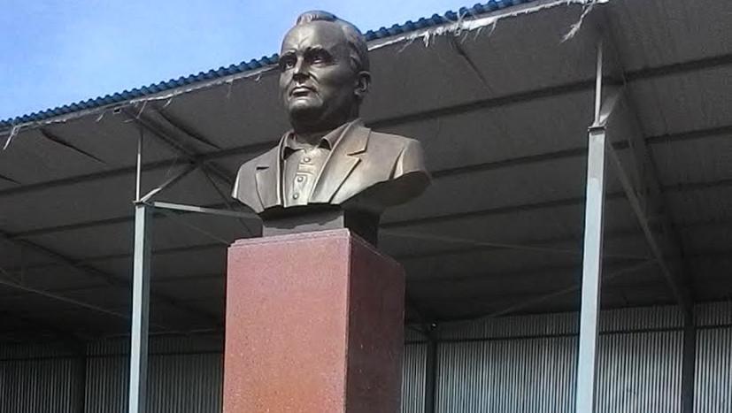 Памятники Сергею Королёву установят в трёх регионах России ко Дню космонавтики
