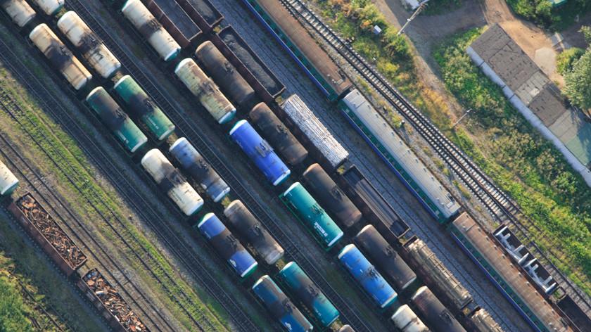 Страховка от внешнего шока: торговля внутри ЕАЭС сдерживает вызовы мировой экономики