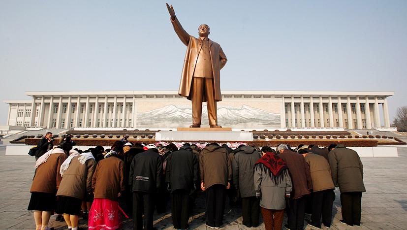 «Потери будут колоссальные»: велика ли вероятность войны на Корейском полуострове