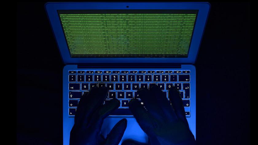 SWIFTнули данные: хакеры рассказали о слежке АНБ за банками на Ближнем Востоке