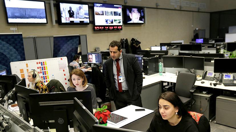 Кампания влияния: как «Радио Свобода» использует протесты в РФ и Белоруссии для рейтингов