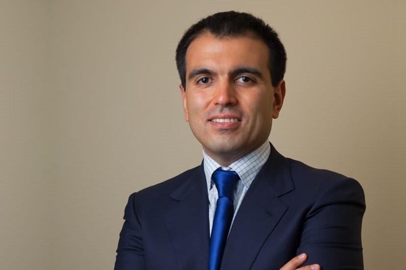 «Это вызов для всей страны»: главный операционный директор СИБУРа в интервью RT