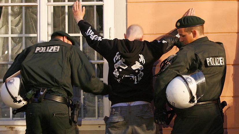 Средневековые методы: в Польше узнали о случаях применения пыток полицией