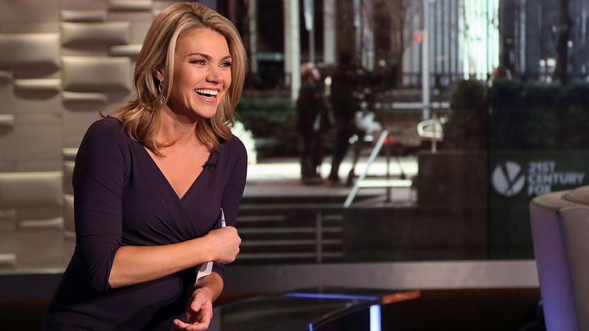 «Любимица Трампа c Fox News»: что известно о новом представителе Госдепа Хизер Науэрт
