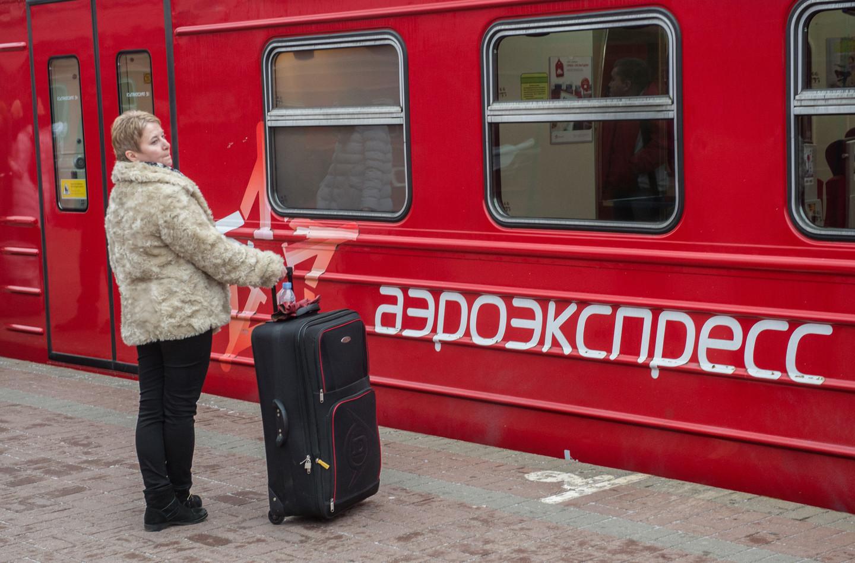 Сколько занранпаспортов у россиян