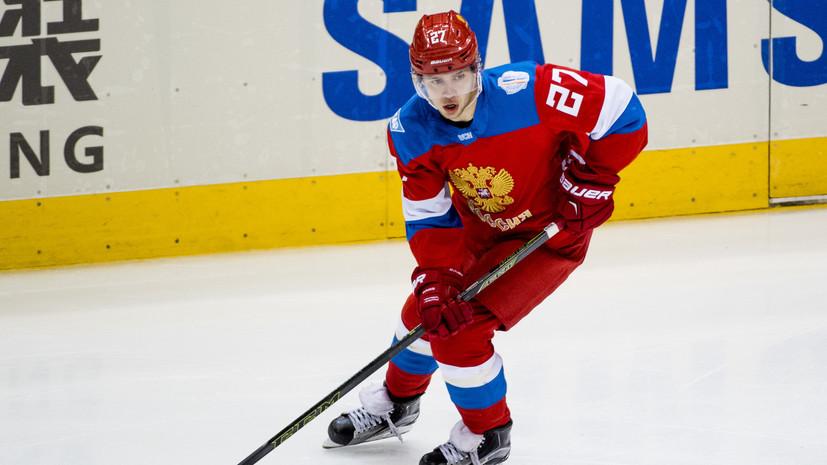Звёздный десант во главе с Кучеровым и Панариным: 10 игроков, которые украсят ЧМ по хоккею