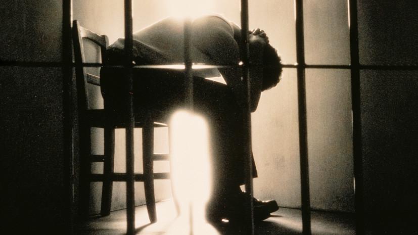 Свобода мысли: какие научные открытия cделали заключённые тюрем и лагерей