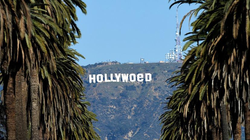 Фабричный кризис: Голливуд недосчитается полумиллиарда долларов прибыли в летнем сезоне