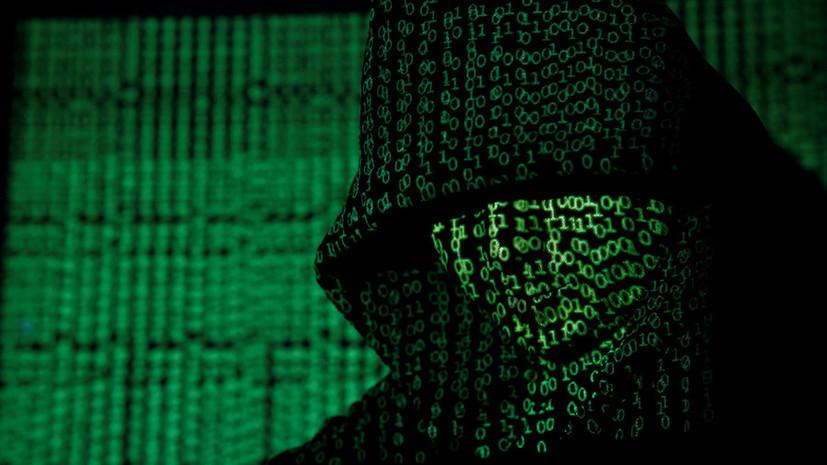 «Выпустили джинна»: мир в ожидании новой волны кибератак