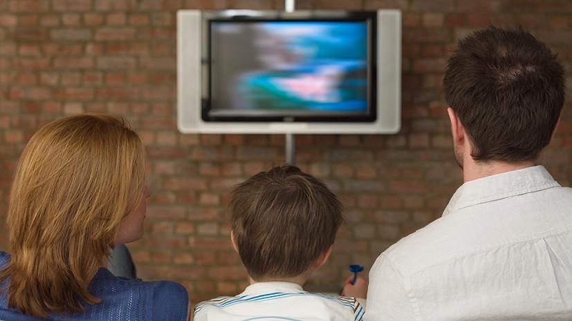 Пары эфира: общественники предложили запретить демонстрацию алкоголя по ТВ с 6 до 23