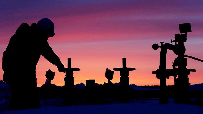 Шанс для нефти: чего ждать участникам рынка от встречи ОПЕК 25 мая