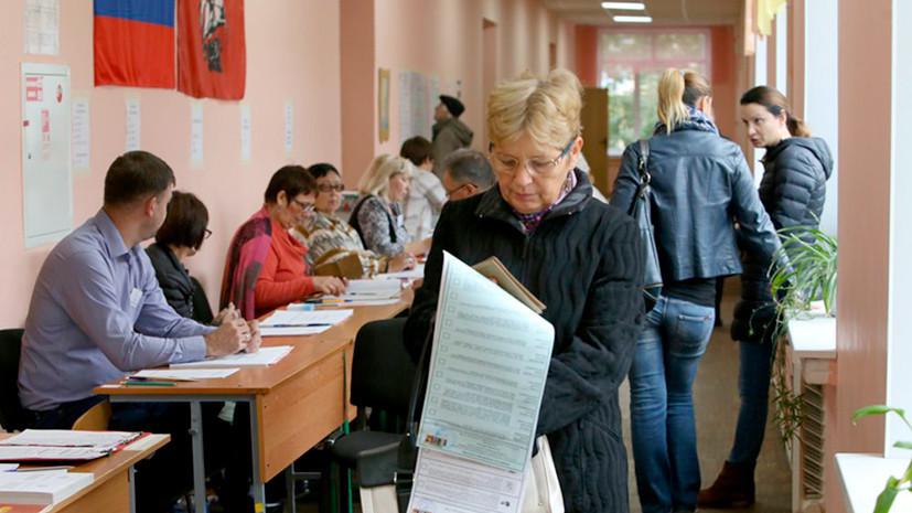 Мартовские праздники: выборы президента России пройдут в годовщину воссоединения с Крымом