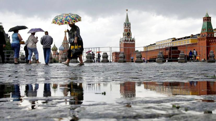 американское иновещательное агентство BBG займётся исследованием своей аудитории в России