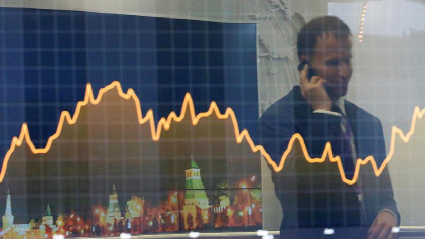 Майские курсы: как будет вести себя рубль в ближайший месяц