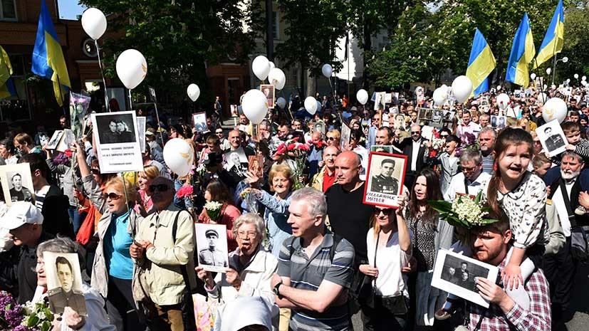 В Киеве покажут выставку о противостоянии УПА и Третьего Рейха