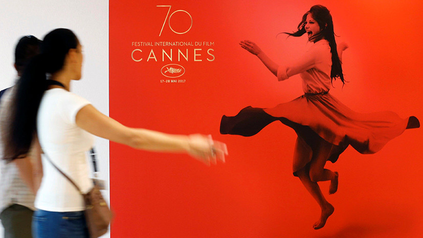 «Нелюбовь», «Твин Пикс» и «Хеппи-энд»: самые ожидаемые события Каннского кинофестиваля