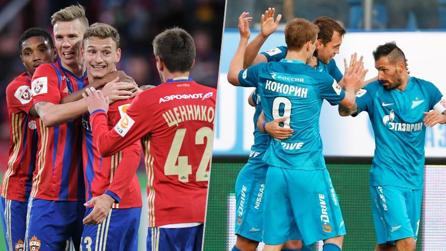 Россия по футболу серебро