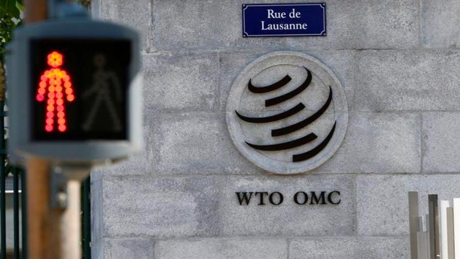 Подсудный Киев: почему Россия призывает Украину к ответу через ВТО