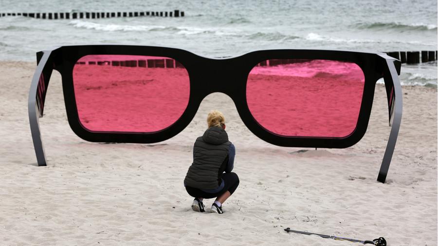 Синоптики прогнозируют «розовое» лето в Москве