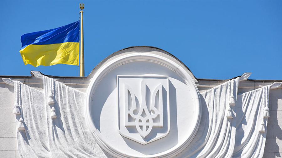 Экранные меры: к чему приведёт увеличение квот на национальный язык в телеэфире Украины