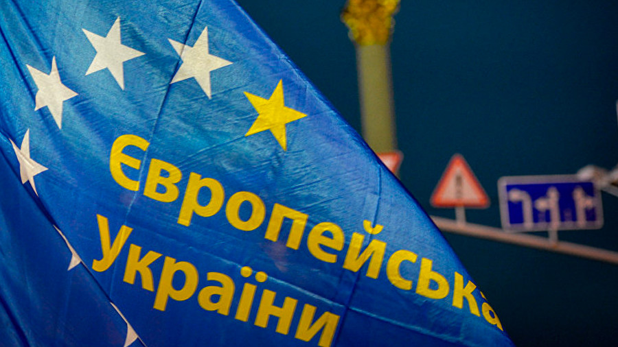 Це Європа: на каких условиях Нидерланды приняли соглашение о свободной торговле с Украиной