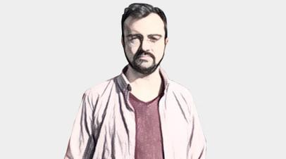 Вадим Левенталь