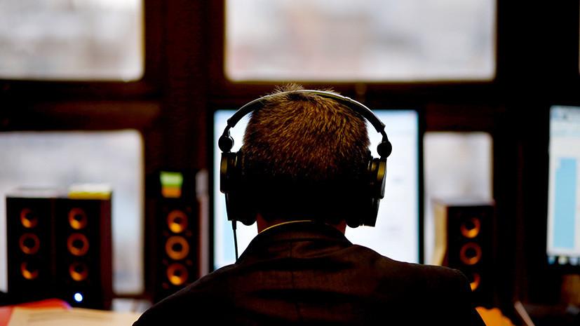 Выйдет срок: Совфед высказался за отмену статьи о «шпионских» устройствах в случае резонанса