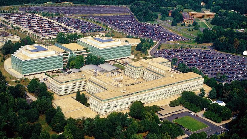 Точка невозврата: к чему может привести конфликт Вашингтона с Тегераном