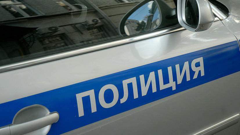 Число жертв аварии в Забайкалье достигло 11