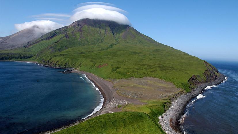 Острова преткновения: к чему приведёт совместное освоение Курил Россией и Японией