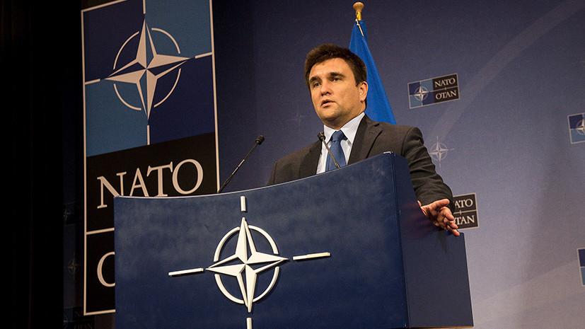 «Коррупция, ужасная логистика и полуразрушенный ОПК»: эксперты о том, чему НАТО может «поучиться» у Украины